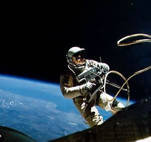 Most Extreme Human Spaceflight Records of All Time