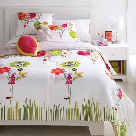 products victoria and comforter on pinterest