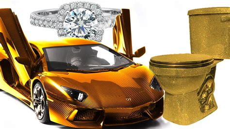 most expensive expensive things www pixshark com images galleries