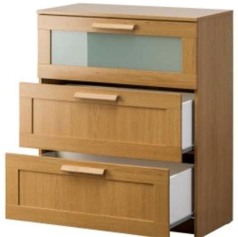 recall ikea canada recalls ikea chests of drawers