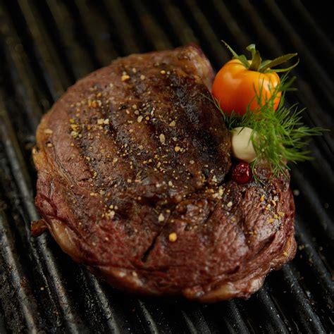 cuisiner des marrons frais comment cuire viande sans matiere grasse