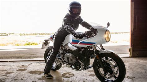 Gambar Motor Bmw R Nine T Racer by 2017 Highlight Bike Bmw R Nine T Racer Motorcycle Magazine