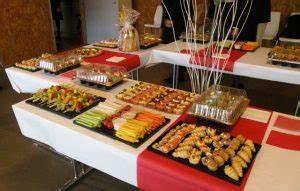 Repas 15 Personnes : comment choisir le menu pour son mariage astuces pour ~ Preciouscoupons.com Idées de Décoration