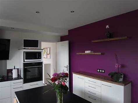 cuisine deco peinture deco peinture cuisine et inspirations avec deco cuisine