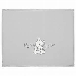 Tapis Winnie L Ourson : bebe jou tapis de parc 80 x 100 cm winnie l 39 our achat ~ Dailycaller-alerts.com Idées de Décoration