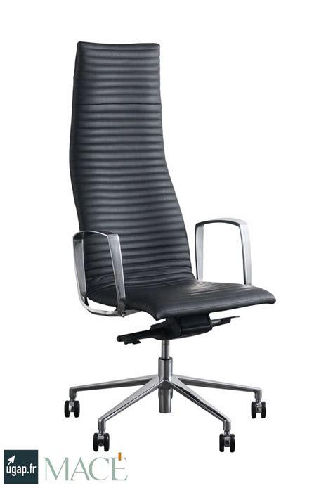 fauteuil de bureau synchrone toulon fauteuil de bureau synchrone