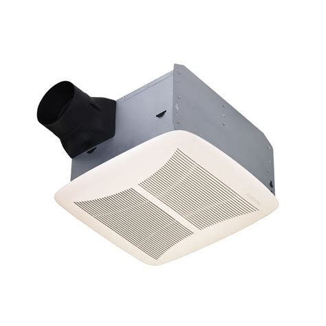 types of bathroom exhaust fans vwvortex com using a bath fan in the kitchen for ventilation
