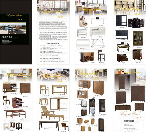 kitchen furniture names cabinets cabinet  parts door styles silhouette custom  home