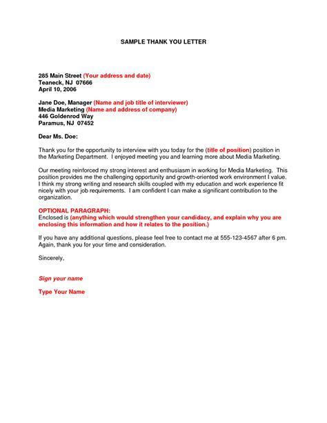 internship thank you letter internship thank you letter crna cover letter 33289