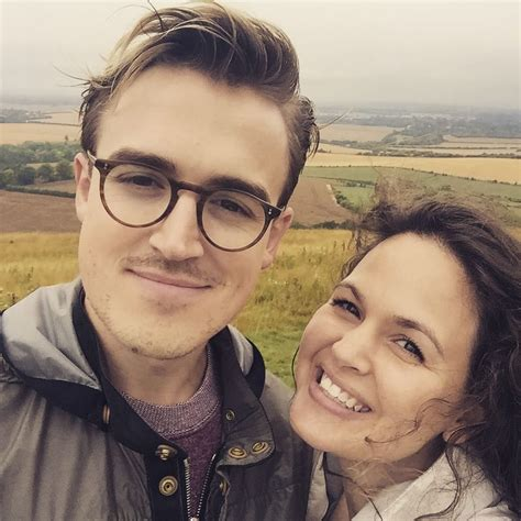 Giovanna Fletcher (@mrsgifletcher) • Instagram photos and ...