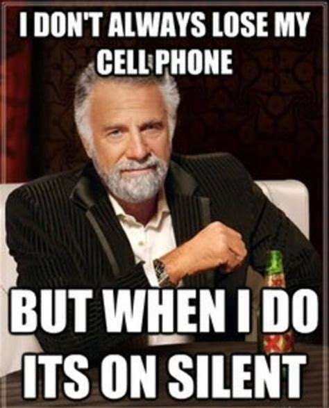 Lost Phone Meme - 13 best images about cell phone humor on pinterest funny lost and funny facts
