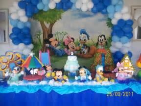 Duck Baby Shower Cake Gallery