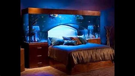 les plus beaux aquariums de top des aquariums originaux