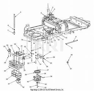 Rj45 Diagram Cable