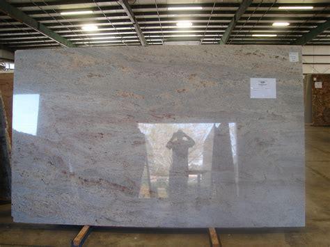 Kashmir Cream   Omicron Granite & Tile