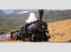 No 618 Heber Valley Railroad