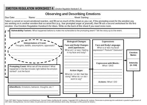 Medication Management Worksheets  Checks Worksheet