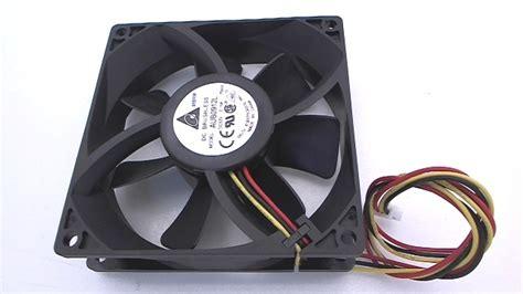 wd 60735 l ballast 299p355010 fan cooling l ballast mitsubishi wd60735