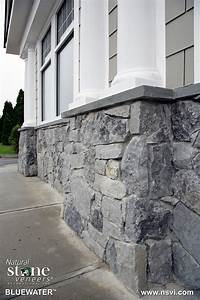 Natural Stone Veneers International Inc