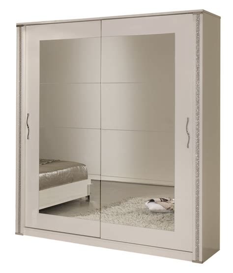 grande armoire chambre armoire chambre schmidt raliss com