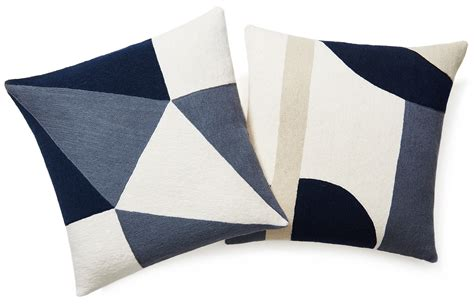 designer pillows for sofa designer decorative pillows home design ideas and
