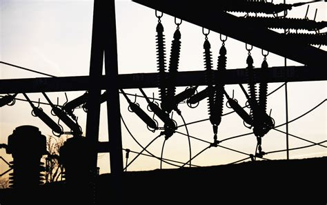 power outages dos donts guadalupe valley electric
