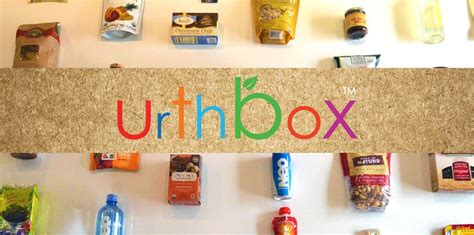 8 Best Monthly Vegan Subscription Boxes
