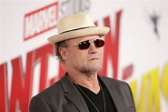 Actor Michael Rooker quits Twitter after Guardians Gunn drama