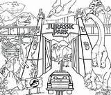 Coloring Gate Bridge Jurassic Golden Getcolorings Printable Colori Getdrawings Colorings sketch template