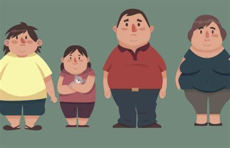mexico covid  en  pais de obesidad  diabetes