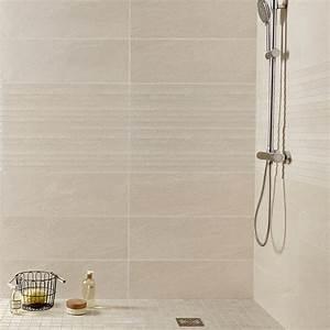 baguette finition carrelage salle de bain beautiful With carrelage adhesif salle de bain avec baguette a led