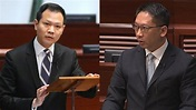 Lawmakers question gov't study on adoption of mainland ...