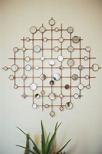 Mur Végétal Intérieur Ikea : le miroir d coratif en 50 photos magnifiques ~ Dailycaller-alerts.com Idées de Décoration