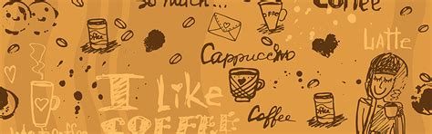 1,936 likes · 14 talking about this · 1,488 were here. Contact Us - Greenhouse Coffee Shop