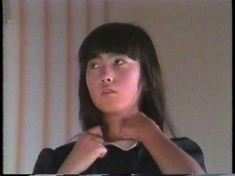 Suwano Shiori Nudeandsuwano Shiori Sex Nude