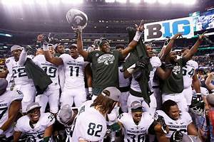 Bowl projections: Big Ten Conference | NJ.com