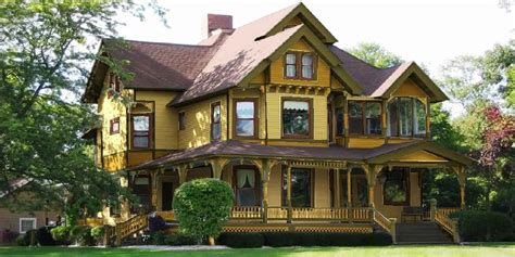 yellow exterior house paint colors 2018 2019 best ideas home designs