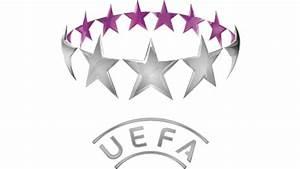 Les 10 meilleures équipes féminines de football de tous ...