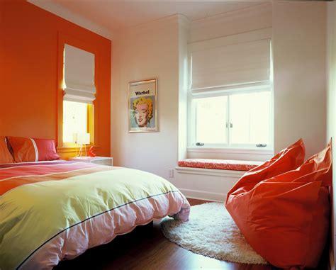 bedroom ideas for 24 modern bedroom designs decorating ideas design