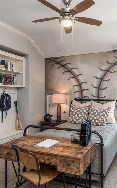 Room Decor Ideas For by 33 Cool Boy Room Decor Ideas My Decor Home