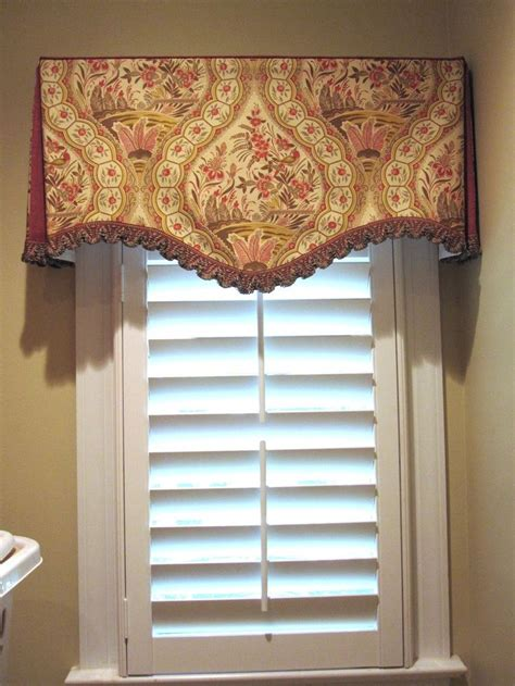 bathroom laundry room window treatments goods home design