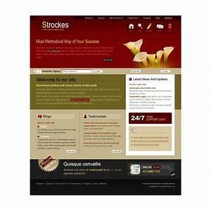 Dreamweaver website template for Free php templates for dreamweaver