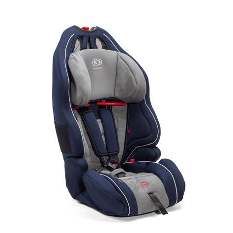 siège auto bébé confort groupe 0 1 siège voiture pour bébé chaise pour enfant siège de