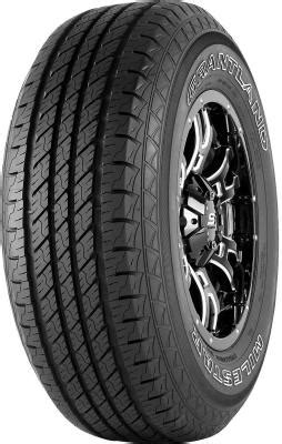 Milestar Tires in Hartford, West Haven, CT | Star Tires