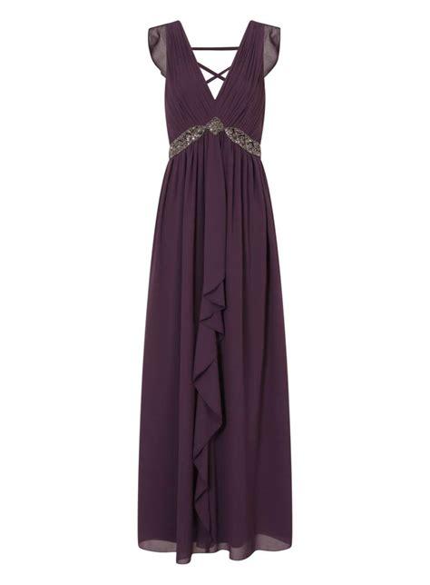 Sekolah Hamil Dan Melahirkan Julia Stiles Til Cantik Dengan Maxi Dress Smartmama