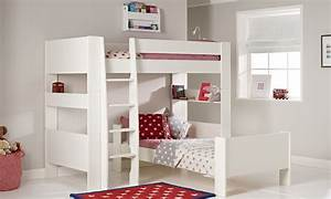 Shaped Bunk Beds Complete Buying Guide Choose Right L Shaped Sofa Bed