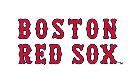 Boston Red Sox Png Download Image