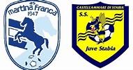 Martina Franca - Juve Stabia, Lega Pro gir.C: info e ...