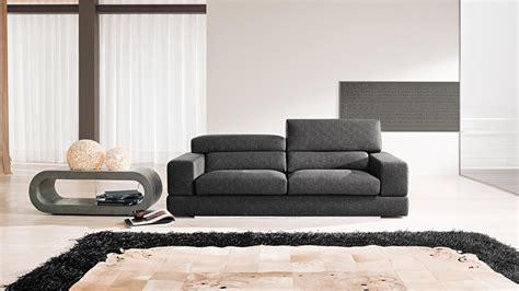 negozio di divani negozio di divani divani confalone catalogo trendy