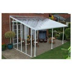 car port and deck covering ideas on gazebo car ports and carport ideas
